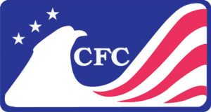 CFC_Logo_web