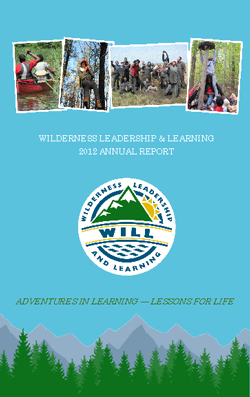 2012-Annual-Report-Title-Page-250x397