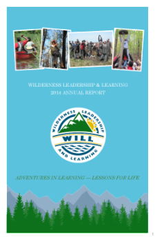 annualreport2014-cover250x386