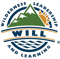 Wilderness, Leadership, and Learning